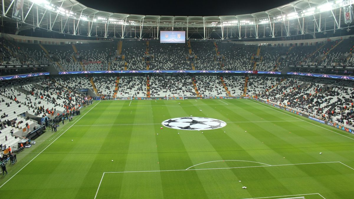 Football Accumulator Tips for Beginners