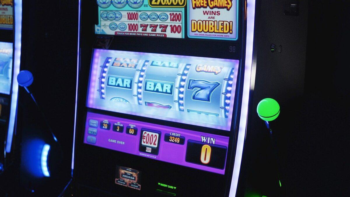 Online Slot Gambling And Its Ways Australia Online Casinos