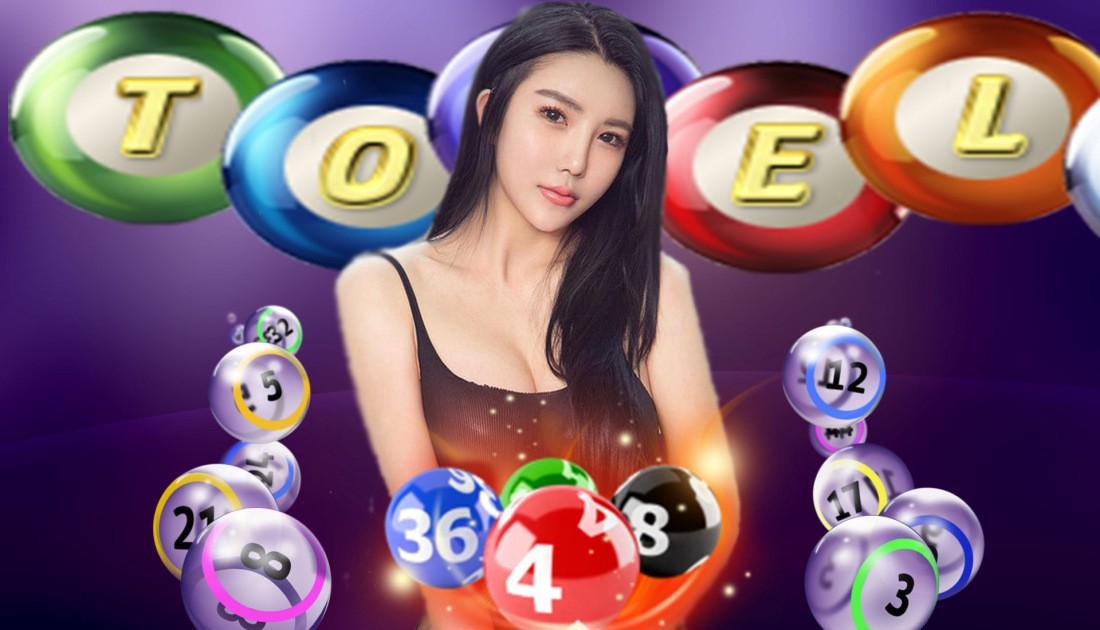 What is Togel Singapore?